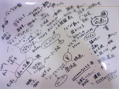 1.30アイデア会議.jpg